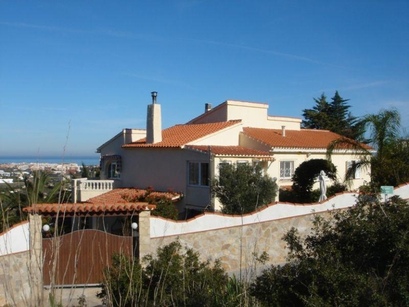 Купить недвижимость в дении испания