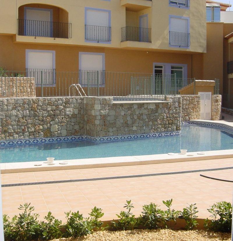Апартаменты в Морайре, Испания, 74 м2 - фото 1