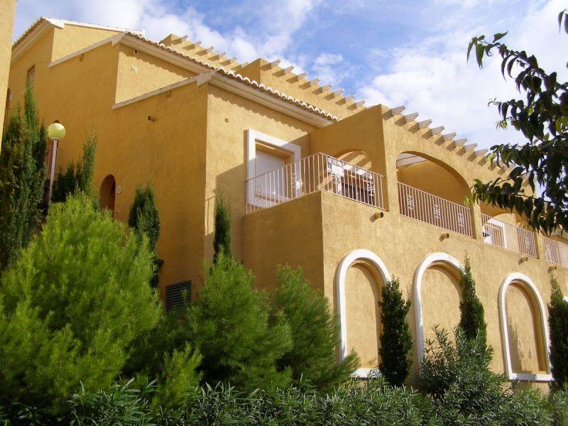 Бунгало в Морайре, Испания, 57 м2 - фото 1