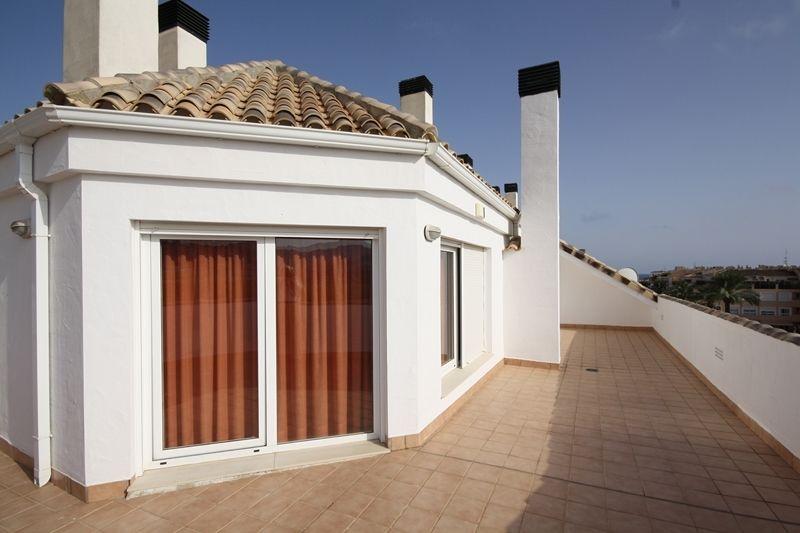 Вилла в Морайре, Испания, 140 м2 - фото 1