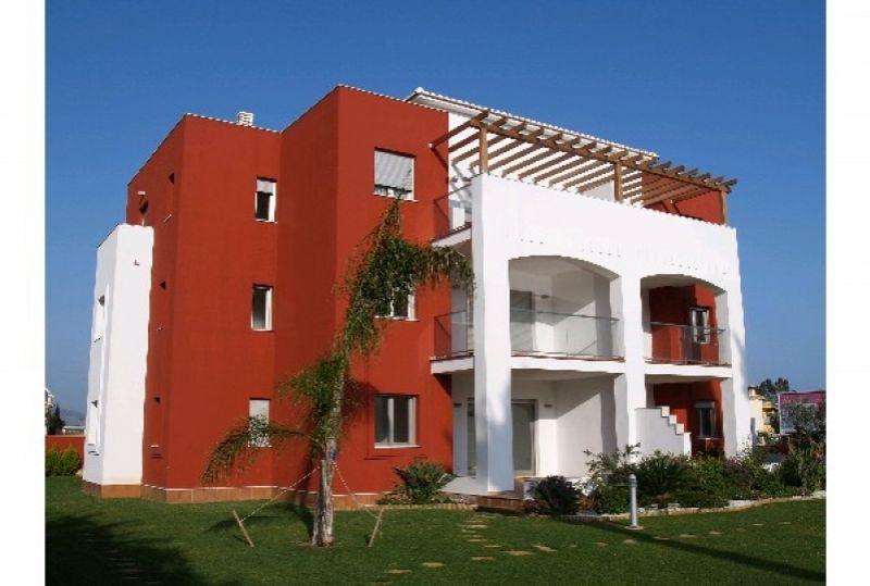 Апартаменты в Дении, Испания, 118 м2 - фото 1