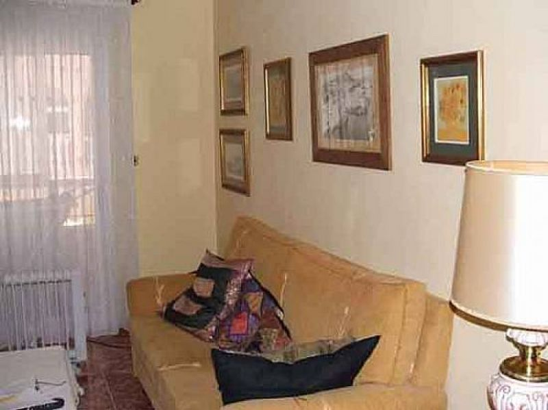 Купить квартиру дом в испании коста бланка