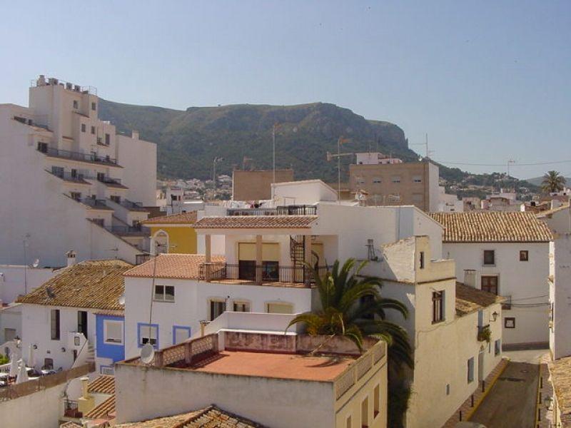 Цены на недвижимость в испании коста бланка экскурсии