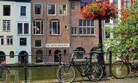 Рынок недвижимости Нидерландов укрепляется