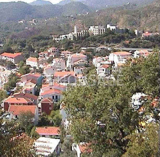 Квартира в Бечичи, Черногория, 86 м2 - фото 1
