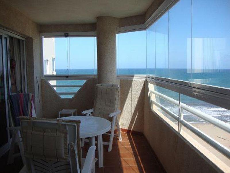 Квартира в Аликанте, Испания, 260 м2 - фото 1