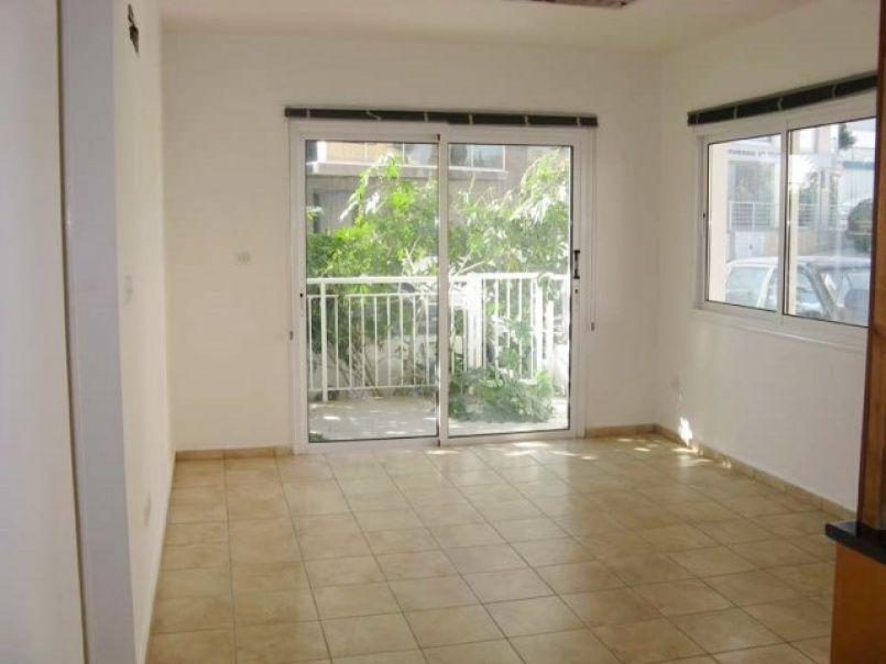 Апартаменты в Пафосе, Кипр, 65 м2 - фото 1