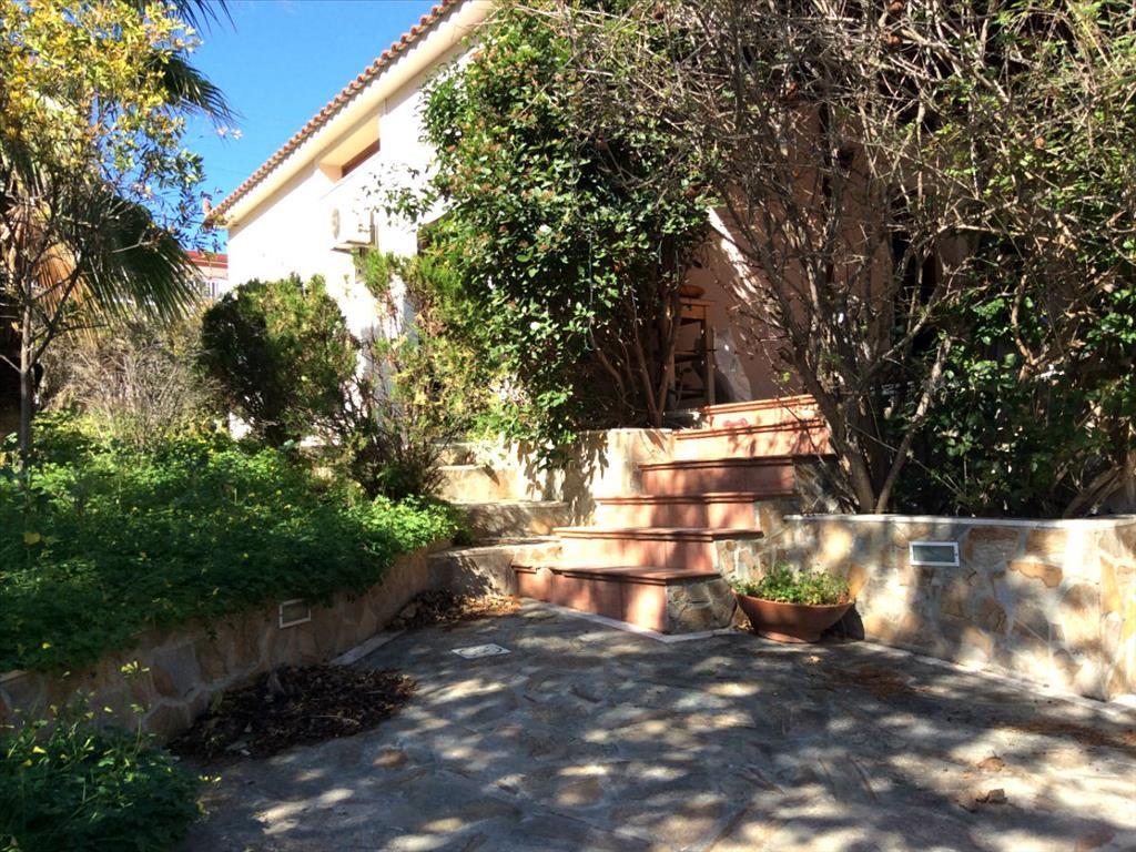 Дом в Вуле, Греция, 505 м2 - фото 1