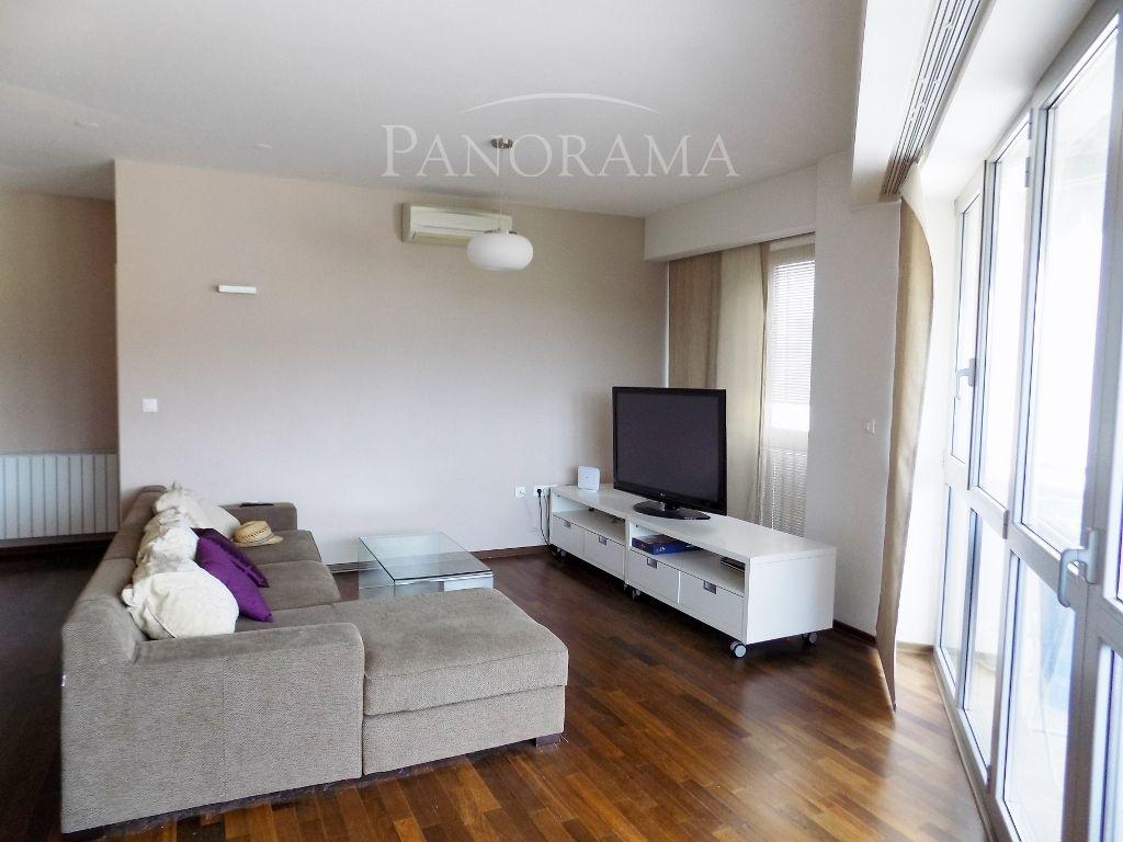 Апартаменты в Пуле, Хорватия, 94 м2 - фото 1