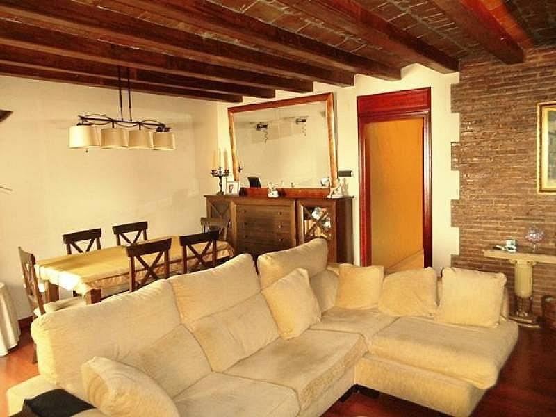 Квартира в Барселоне, Испания, 148 м2 - фото 1