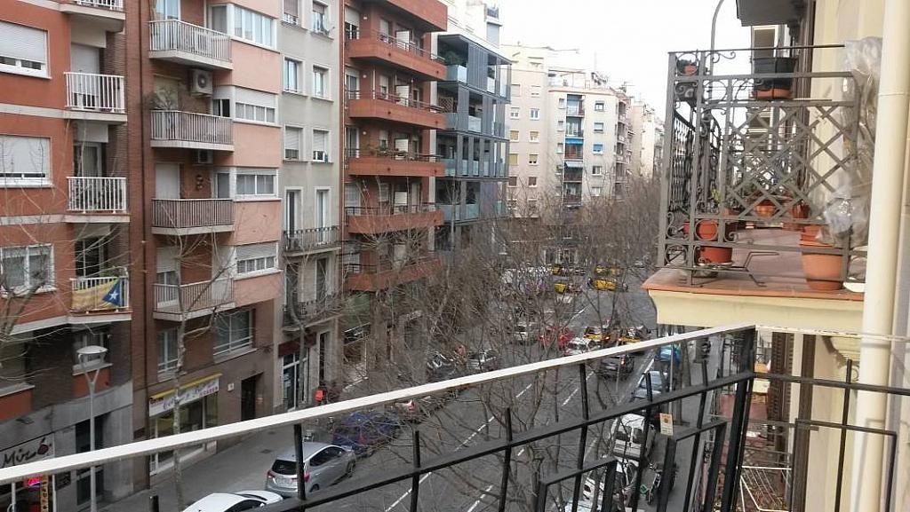 Квартира в Барселоне, Испания, 83 м2 - фото 1