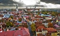 Средняя стоимость квартиры в Таллине достигла €1570 за кв.м