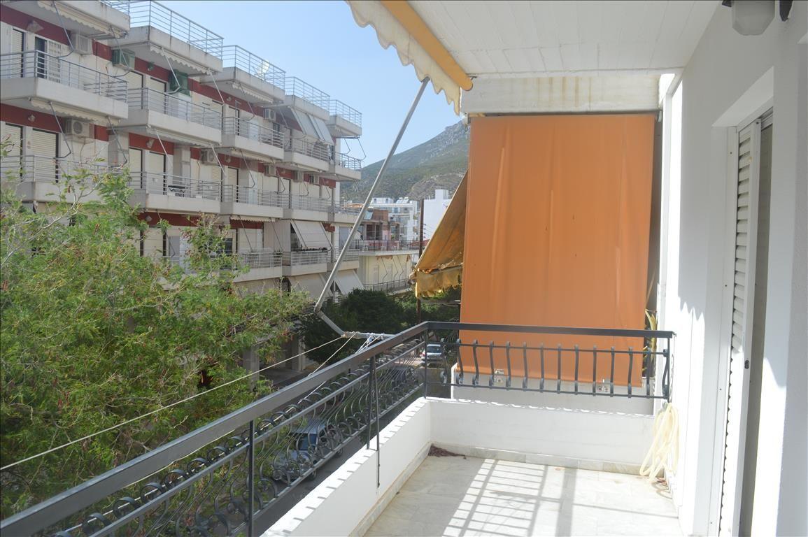 Квартира в Коринфии, Греция, 42 м2 - фото 1