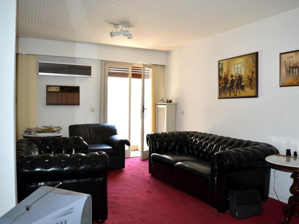 Коммерческая недвижимость в Лагониси, Греция, 84 м2 - фото 1