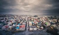 Исландия хочет ограничить поток туристов