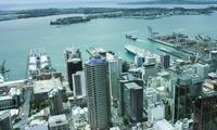 В Новой Зеландии растут продажи и цены на недвижимость