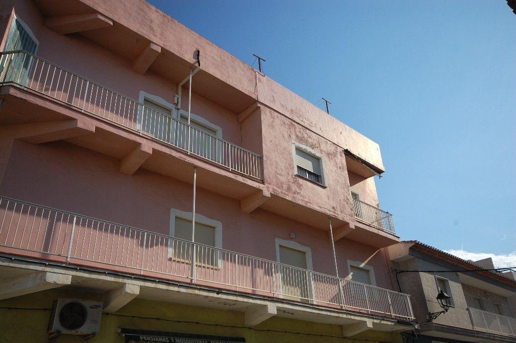Апартаменты в Эльс-Поблетс, Испания - фото 1