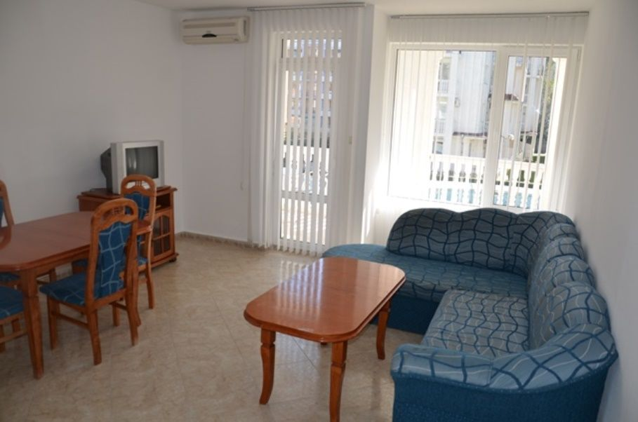 2 комнатная квартира в болгарии купить