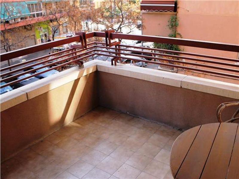 Квартира в Аликанте, Испания, 117 м2 - фото 1