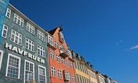 """В Дании опасаются образования """"пузыря"""" на рынке недвижимости"""