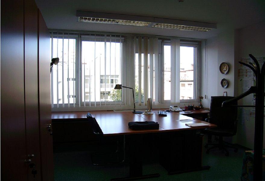 Офис в Любляне, Словения, 1555 м2 - фото 7