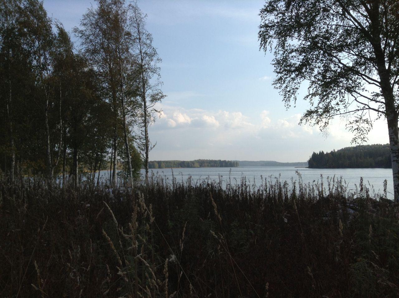 Земля в Симпеле, Финляндия, 9100 м2 - фото 5