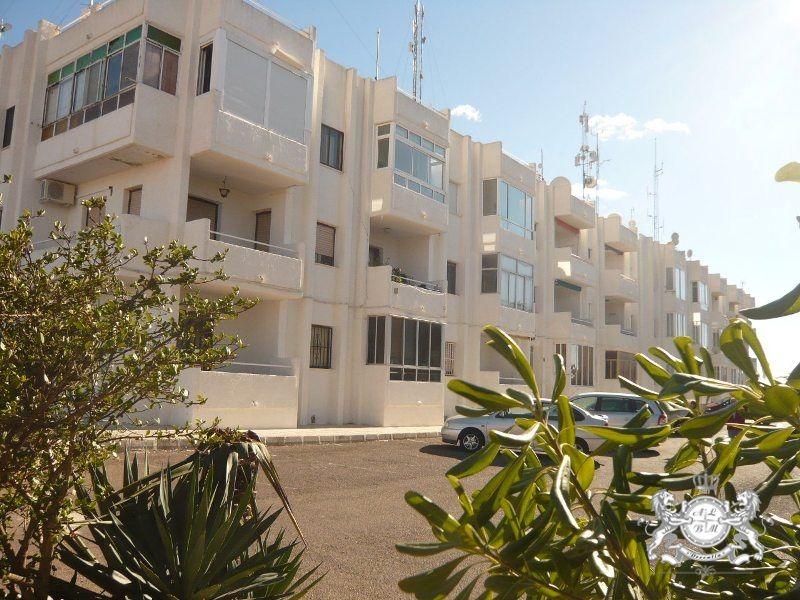 Квартира в Сьюдад-Кесада, Испания, 42 м2 - фото 1