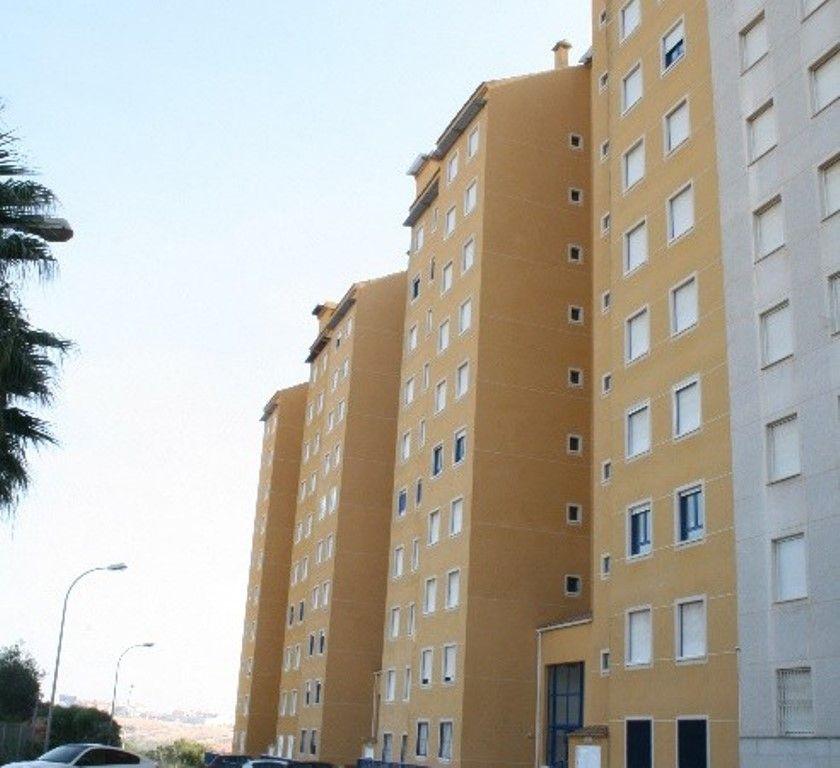Квартира в Кампоаморе, Испания, 56 м2 - фото 1