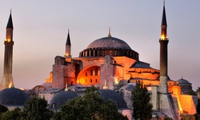 Спрос иностранцев на жилье в Турции снизился на 19% за год