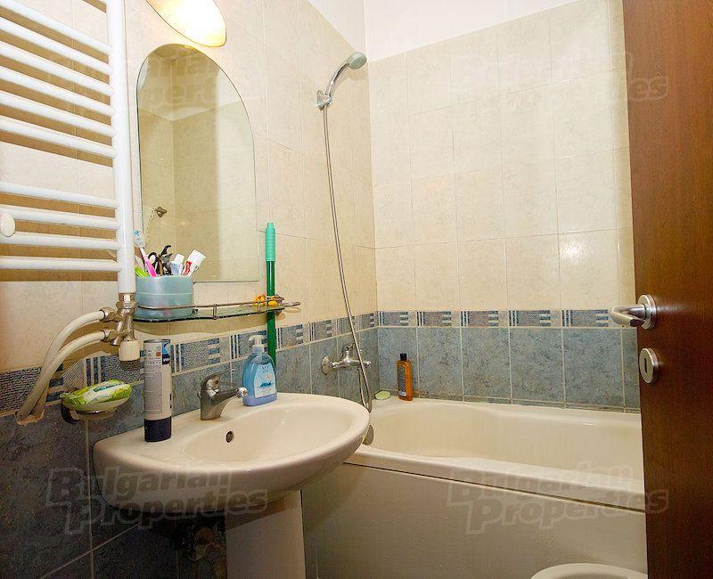 Апартаменты в Софии, Болгария, 75 м2 - фото 1