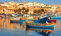 Недвижимость на Мальте: объем продаж иностранцам взлетел на 167% за год