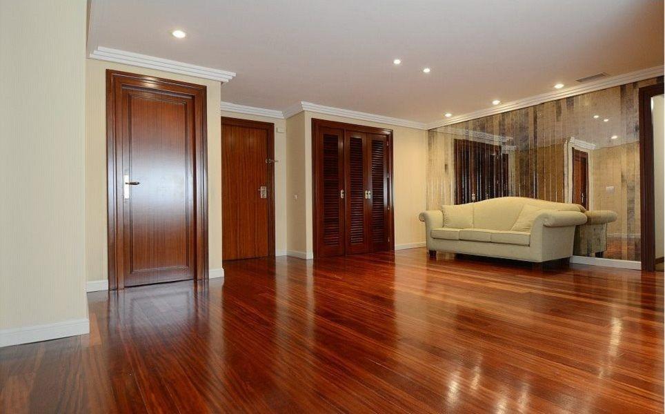 Апартаменты в Аликанте, Испания, 315 м2 - фото 1