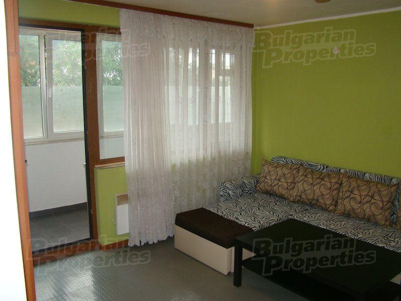Апартаменты в Софии, Болгария, 74 м2 - фото 1