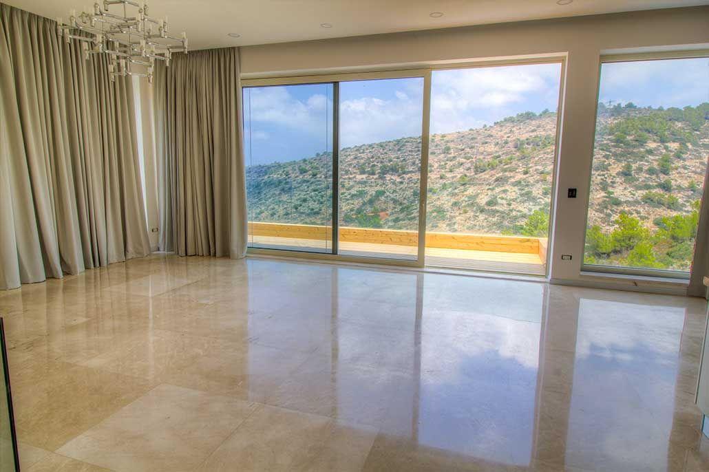 Вилла в Хайфе, Израиль - фото 1
