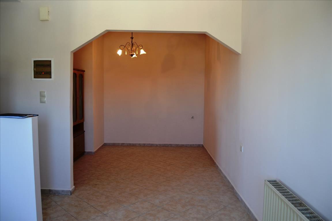 Квартира в Ираклионе, Греция, 90 м2 - фото 1