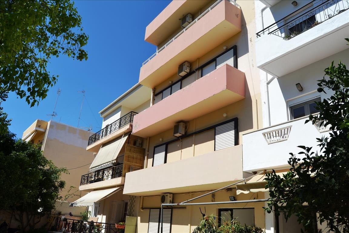 Коммерческая недвижимость в Ираклионе, Греция, 328 м2 - фото 1
