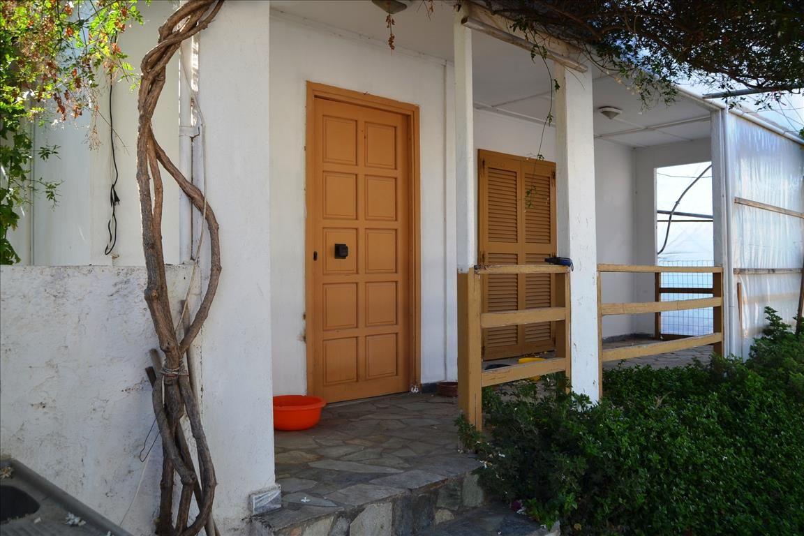 Дом в Ираклионе, Греция, 265 м2 - фото 1