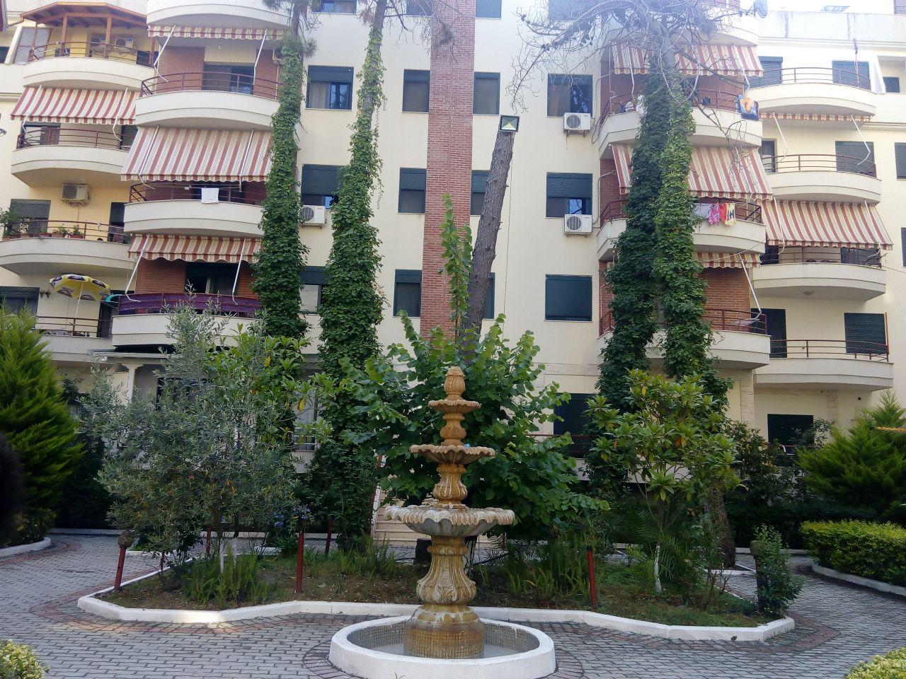 Апартаменты в Дурресе, Албания, 62 м2 - фото 1