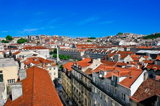 Коммерческая недвижимость во франции и вид на жительство аренда офисов красногвардейском районе