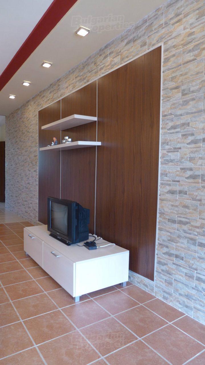 Апартаменты в Созополе, Болгария, 66 м2 - фото 1