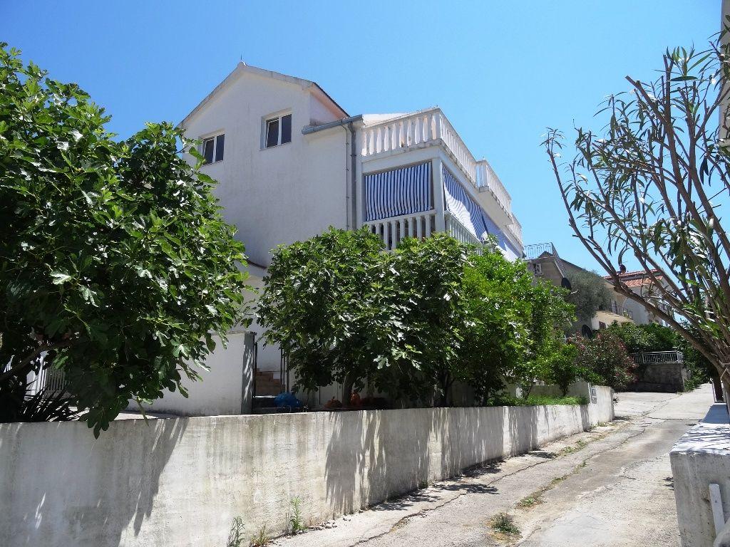 Квартира в Тивате, Черногория, 38 м2 - фото 1