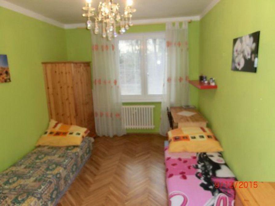 Квартира в Карловых-Варах, Чехия, 51 м2 - фото 1