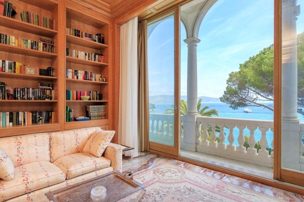 Acquisto di una casa in Lombardia al mare