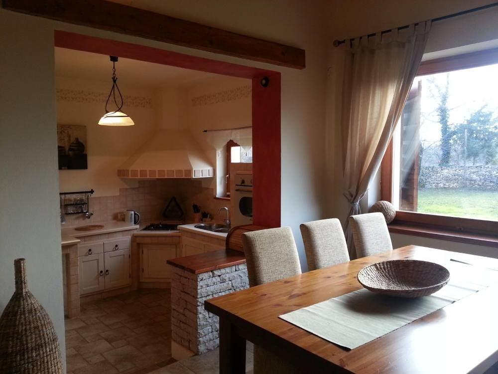 Дом в Светвинченате, Хорватия, 1400 м2 - фото 1