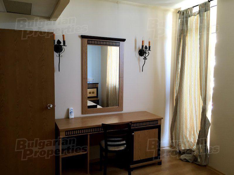 Апартаменты в Елените, Болгария, 54.86 м2 - фото 1