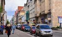 Половина латышей ожидает роста цен на жилье