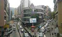 Рынок недвижимости Гонконга стабилизировался