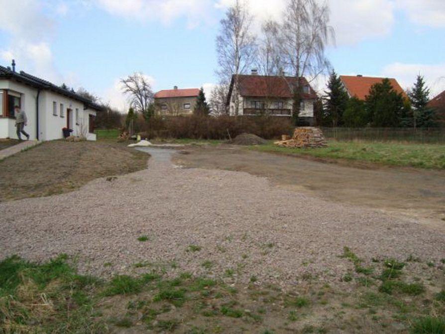 Земля в Карловых-Варах, Чехия, 1140 м2 - фото 1