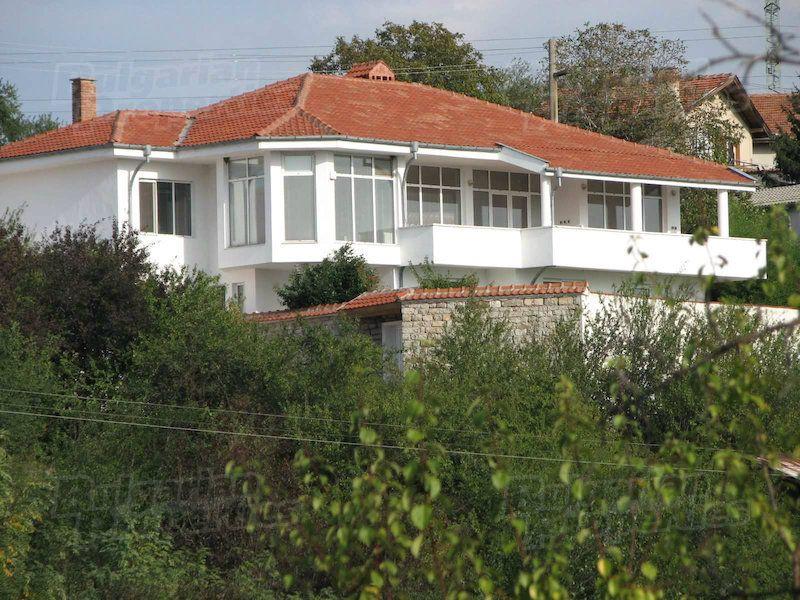 Дом в Боровце, Болгария, 625 м2 - фото 1
