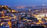 Лиссабон занял первое место по доступности жилья среди ведущих городов мира